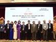 Lancement de l'Association de la culture culinaire vietnamienne