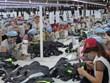 Les PME optimistes sur les perspectives d'exportation