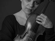 Un concert pour honorer deux célèbres compositeurs russes