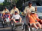 Vietnam et États-Unis coopèrent dans la culture et le tourisme