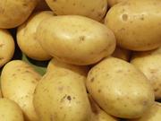 Vietnam: Marché potentiel pour les pommes de terre néo-zélandaises