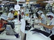 FTA EU-Vietnam : tarifs préférentiels