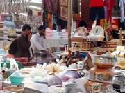 Pakistan, marché potentiel pour les entreprises vietnamiennes