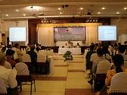 OGM : déjà plus d'un million d'ha au Vietnam