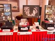 Lancement du concours de photographie sur les patrimoines du Vietnam