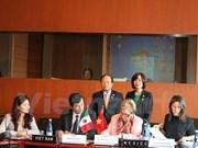Vietnam – Mexique: Intensifier la coopération dans la culture et le tourisme
