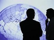 Communauté économique de l'ASEAN, un processus et une finalité