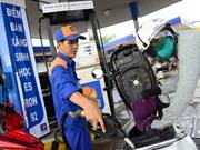 Une 2e baisse du prix des carburants en août