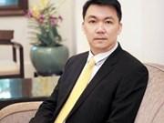 La R. de Corée renforce les investissements à l'ASEAN