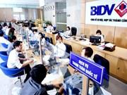 La BIDV coopère avec Kyoto Bank (Japon)