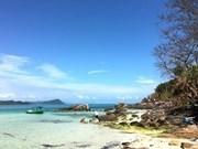 Vietnam, Cambodge et Thaïlande s'associent pour le tourisme maritime