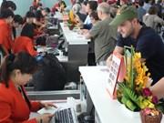 Réduction de 70% sur les billets de Jetstar Pacific
