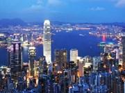 Commerce : les entreprises américaines optimistes sur les perspectives de l'ASEAN