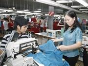 BAD : Les PME vietnamiennes ont besoin de plus de fonds
