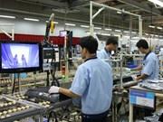 L'industrie auxiliaire : des opportunités à saisir