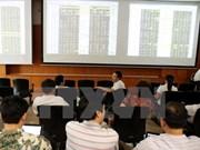 Forum sur la gouvernance d'entreprise