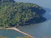 La Thaïlande souhaite investir au port de Hon Khoai