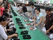 Hanoi  : 3e localité du pays accueillant le plus d'IDE