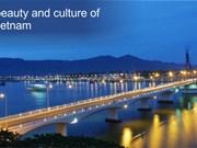 Prochain congrès des Mers de l'Asie de l'Est à Da Nang