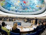 Le Vietnam à la 30e session du Conseil des droits de l'homme de l'ONU