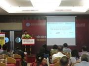 Électricité : le Vietnam à la foire Elecrama-2016 en Inde