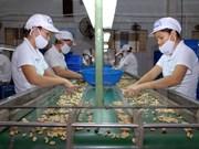 Séminaire sur la coopération économique entre le Vietnam et l'Italie