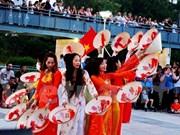 Les Vietnamiens à Chypre s'intègrent activement