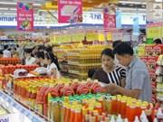 Grande distribution : des géants asiatiques lorgnent le marché vietnamien