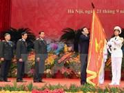 L'Inspection gouvernementale fête ses 70 ans