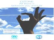 Ozone : le Vietnam respecte le Protocole de Montréal