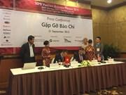 Opportunités pour les entreprises des semi-conducteurs du Vietnam