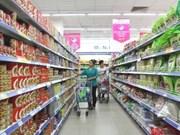 Les Vietnamiens sont plus optimistes sur les perspectives de l'économie nationale