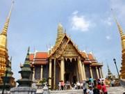 La Thaïlande souhaite accueillir plus de touristes de l'ASEAN