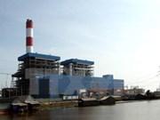 Centrale thermique : 2,2 milliards de dollars pour Tra Vinh