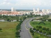 Investissements japonais dans l'immobilier du Vietnam