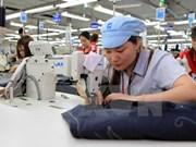 Présentation du marché vietnamien aux entreprises de l'ASEAN