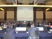 ASEAN et Japon renforcent la coopération dans la lutte anti-cybercriminalité