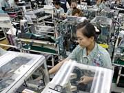 Les entreprises mexicaines souhaitent coopérer avec le Vietnam