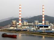 Centrale à charbon: La ville de Ha Long en enjeu environnemental majeur