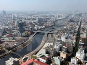 Le Vietnam, marché émergent attrayant  en Asie