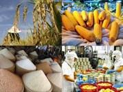 Le Vietnam promeut ses exportations de produits agricoles vers Singapour