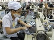 Des entreprises américaines souhaitent approvisionner le Vietnam en fibres textiles
