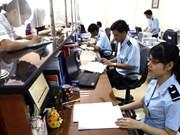 Avenant à l'accord de non double taxation Vietnam-Inde