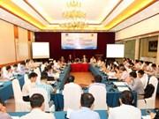 Pour mieux assurer la sécurité sociale au Vietnam