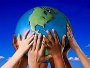 Changement climatique: le Vietnam présente ses CPDN