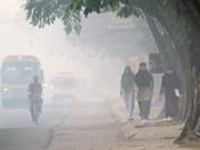 La Malaisie prête à aider l'Indonésie dans la lutte contre  les nuages de fumée