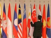 L'ASEAN soutient les efforts pour la paix dans la péninsule coréenne