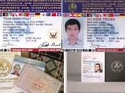 Un permis de conduire international délivré à partir de mi-octobre au Vietnam