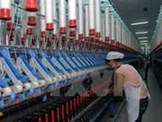 Des investisseurs indiens évaluent Nam Dinh