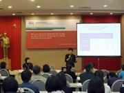 Sauvegarde de la compétitivité des entreprises vietnamiennes